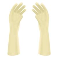 158662_Meditrade_Gentle_Skin_Premium_Med_OP_Handschuh.jpg